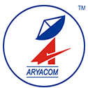 Arya Communications & Electronics Services