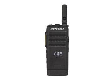 Digital Two Way Radios, Digital Communication DMR Solutions